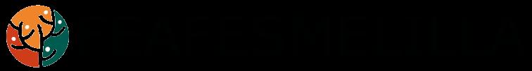 Logo of Plataforma FeafesMelilla